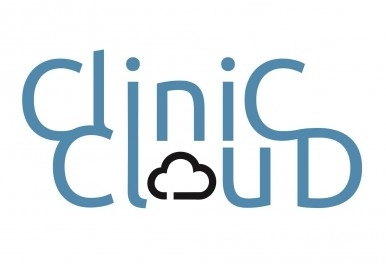 Clinic Cloud